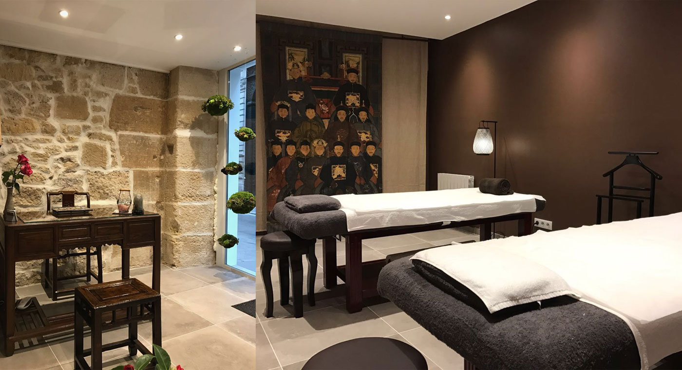 an mo massage chinois paris notre boutique anmo massage chinois paris 75001. Black Bedroom Furniture Sets. Home Design Ideas